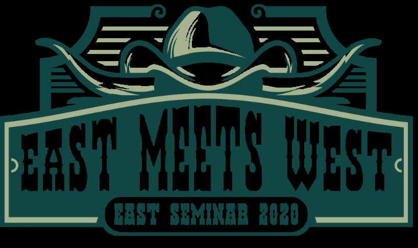 Seminar 2020 Logo